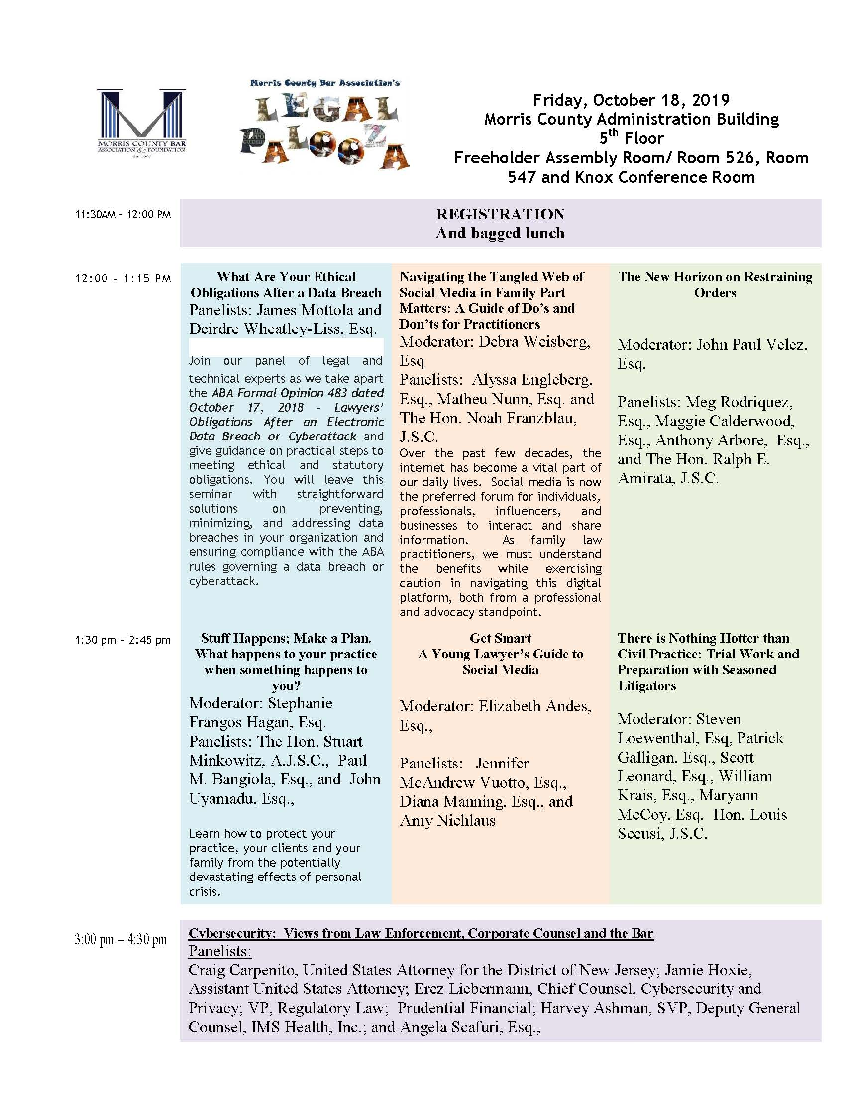 Legalpalooza conference timed agenda 2019_Page_1