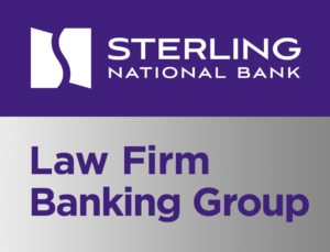 Sterling Bank LFB Logo Sterling (002)