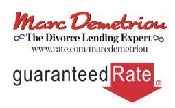 Guaranteed Rate Marc Demetriou