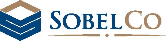 SobelCo1 logo-PMS7504-295 2018 transparent-01 (002)